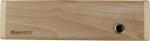 wood-1441022938.jpg